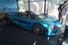 McLaren-G720S-Spyder-_2019X