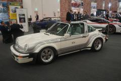 bb-Porsche-911-Targa-Turbo-_